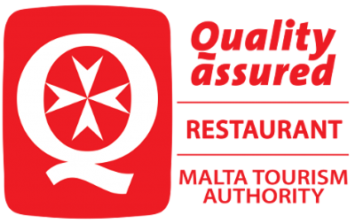 QA-restaurant-logo-510x322