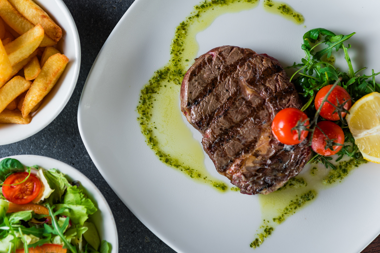 Grilled-Rib-Eye-Steak-5